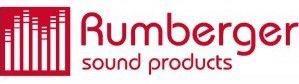 Rumberger 3
