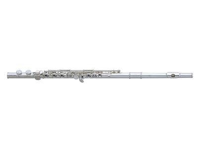 pearl-querfloete-8800rbe