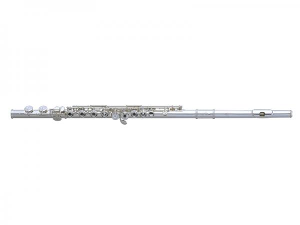 pearl-querfloete-8850rbe