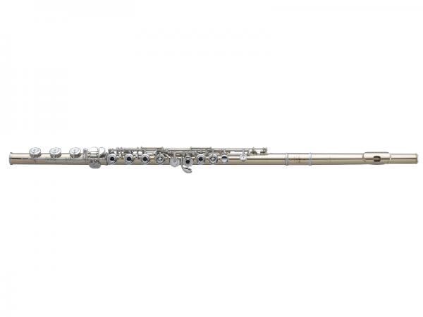 pearl-querfloete-9811rbep