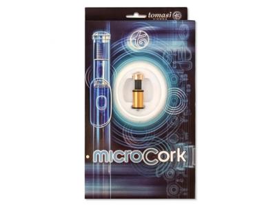 tomasi-microcork2