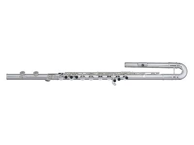 PFB-305_Bass Flute