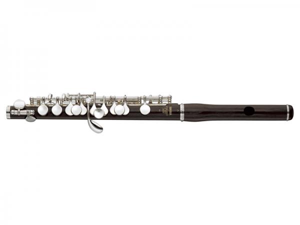 yamaha-piccolo-ypc-81