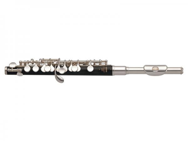 yamaha-piccolo-ypc-82