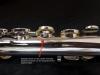 Miyazawa-soldered-toneholes