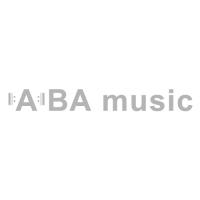 ABA-music