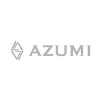Azumi-Logo