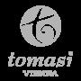 Tomasi-Logo