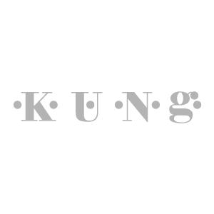Kueng-Logo-NEU