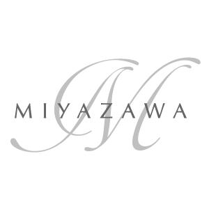 Miyazawa_Logo_SW