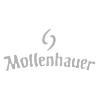 Mollenhauer