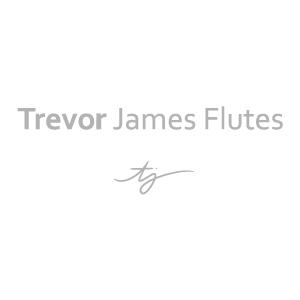 Trevor-James